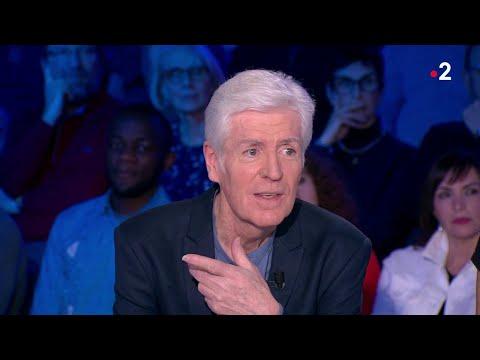 Vidéo de Gilles Leroy