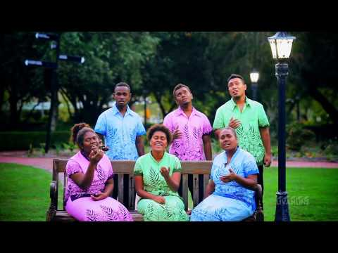 Miracle Singers - He is faithful
