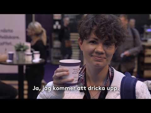 #drickupp - en sammanfattning