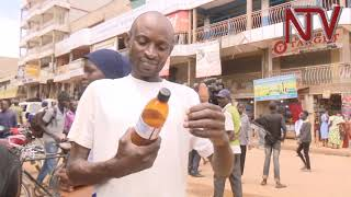 National Drug Authority cautions public on use of erectile herbal medicine