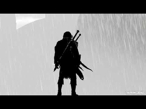 Sky Mubs - Rain Of Light | EPIC EMOTIONAL MUSIC - UC4L4Vac0HBJ8-f3LBFllMsg