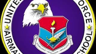 Airman Leadership School | Wikipedia audio article
