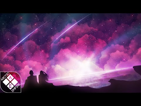 【Melodic Dubstep】Yoe Mase - Nothing More (Erio Remix) [Export Elite] - UCpEYMEafq3FsKCQXNliFY9A