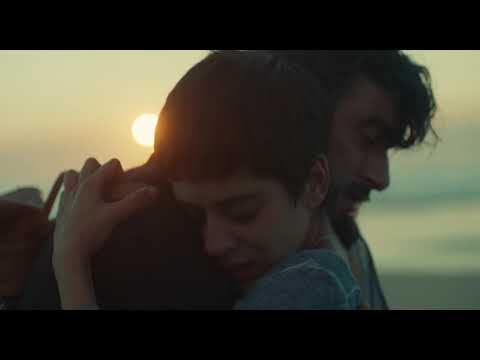 Sin fin - Trailer (HD)
