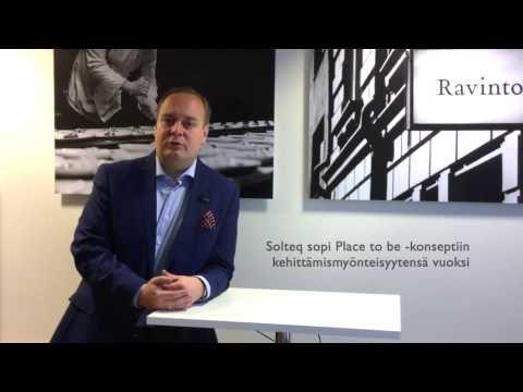 Toimitimme Haaga-Helian uuteen Place to be -oppimiskonseptiin neljä HEADS -itsepalvelukassaa. Kassat toimivat lounasravintolan maksupisteinä. Ennen itsepalvelukassoja, lounasjono luikerteli pahimmillaan toiseen kerrokseen asti. Nyt jonossa on lounaan kiireisimpään aikaan vain muutamia henkilöitä.  Music: www.bensound.com