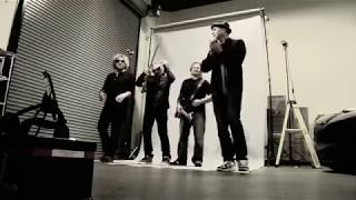 "Chickenfoot - ""Oh Yeah"" (Official Music Video HD)"