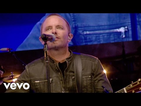 Chris Tomlin - Amazing Grace (My Chains Are Gone) (Live) - UCPsidN2_ud0ilOHAEoegVLQ