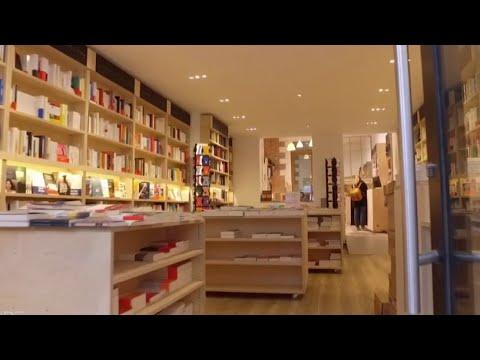 Vidéo de Marc Graciano