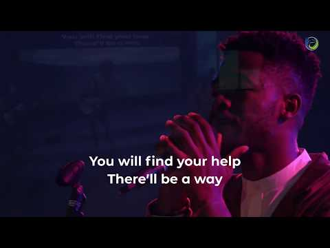 A special performance of #Papa By Johnny Drille.