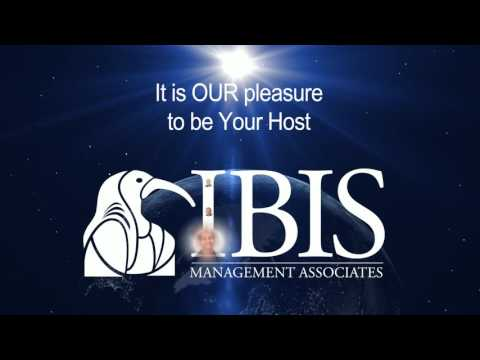 IBIS Management Welcomes CAB Delegates to Curaçao
