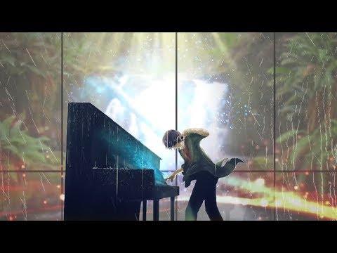 BEAUTIFUL PIANO MUSIC | Emotional & Relaxing Music - UC9ImTi0cbFHs7PQ4l2jGO1g