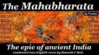 Mahabharata Book In Marathi Pdf