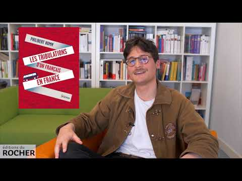 Vidéo de Pierre Adrian