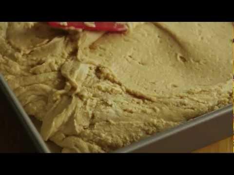 How to Make Creamy Peanut Butter Fudge | Allrecipes.com - UC4tAgeVdaNB5vD_mBoxg50w