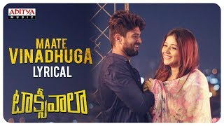 Video Trailer Taxiwaala