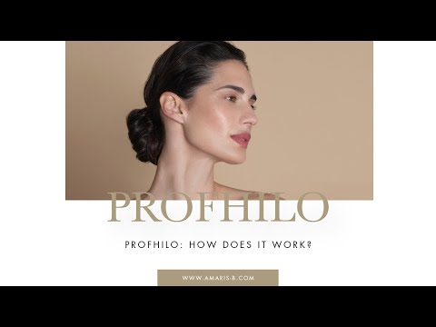 Profhilo: How does it work?