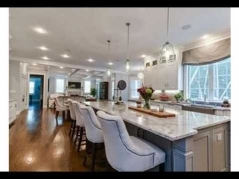 16 Haven Ter, Dover, MA - Listed by Barbara Miller
