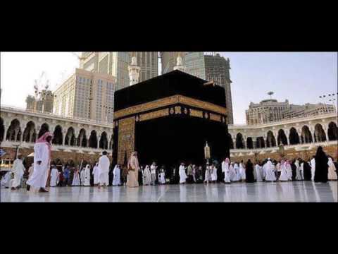 Padhtay Raho Namaz Yeh Qol-e-Rasool Hai