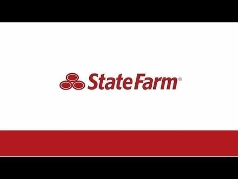 State Farm's Best 20 Assists of Week 14 (LeBron, Chris Paul, Kemba and More!)