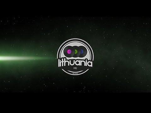 8 Kambarys feat. Sil - Einu Iš Proto (Dynoro Remix) - UCNd0qqcBpuXCWPM76lDUxqg
