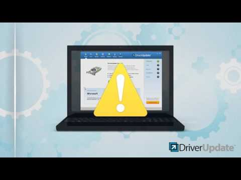 DriverUpdate™ - Update Drivers Automatically for Your PC