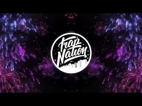 Trap Nation: 2018 Best Trap Music - UCa10nxShhzNrCE1o2ZOPztg