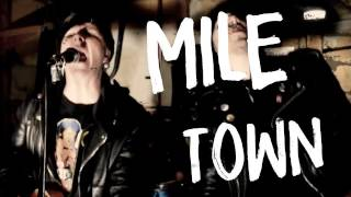 One Mile Town