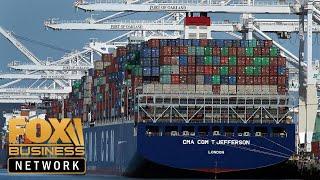 US Trade Rep. delays certain tariffs until December