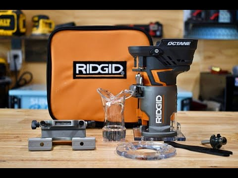 10 WOODWORKING TOOLS YOU NEED TO SEE 2020 AMAZON 6