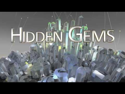 This Week's Hidden Gems: (BFAM)(CRHM)