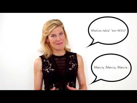3 Questions to Stop Difficult People in Their Tracks (AmyK in Your Back Pocket Video #3)