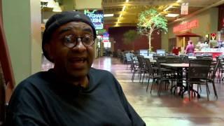 Prop 8 Films feat. Rev. Byron Williams