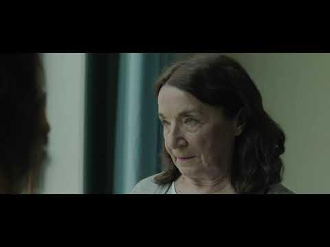 La vida era eso - Trailer (HD)