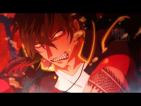 Anime: Top 10 Underrated Anime With A Badass/OP Main Character