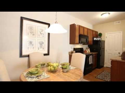 The Residences at Remington Woods Apartments in Lewis Center, OH - ForRent.com