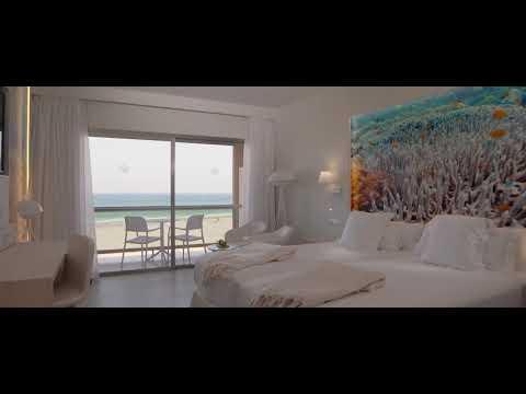 Iberostar Hotel Selection Fuerteventura Palace, Kanaren/Fuerteventura bei alltours buchen!