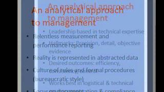 IKM Working Papers - YouTube