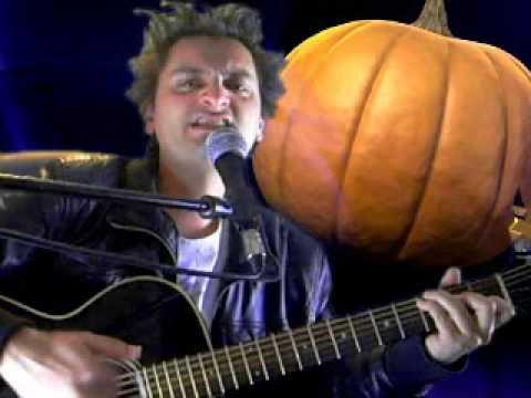 Piosenka na Halloween