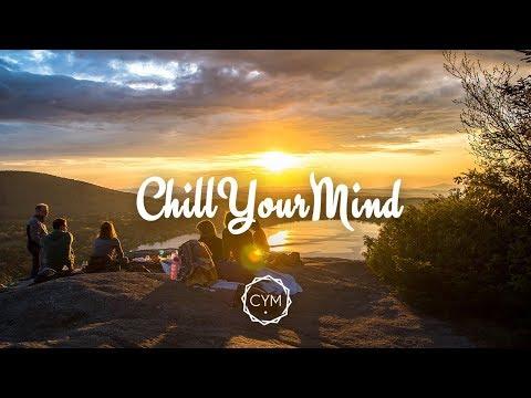 Sam Feldt ft. Olivia Sebastianelli - Wishing Well - UCmDM6zuSTROOnZnjlt2RJGQ