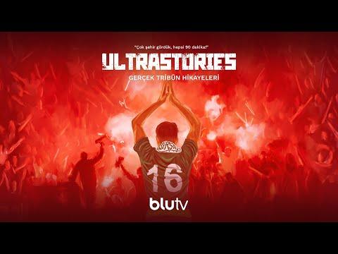 Ultrastories 2. Bölüm | Bursaspor