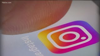 VERIFY | Is this viral Instagram warning real?