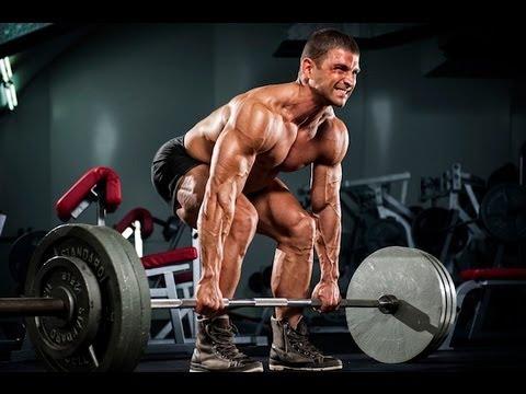 Power Hypertrophy Upper Lower (PHUL) Workout Routine - UCNfwT9xv00lNZ7P6J6YhjrQ