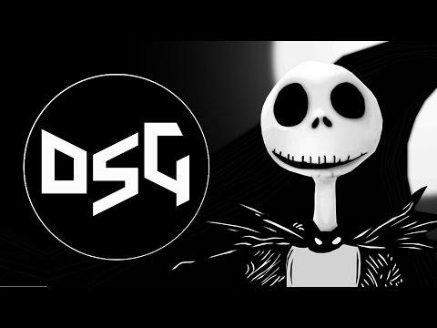Wubbaduck ft. SirMark - Nightmare After Christmas - UCG6QEHCBfWZOnv7UVxappyw