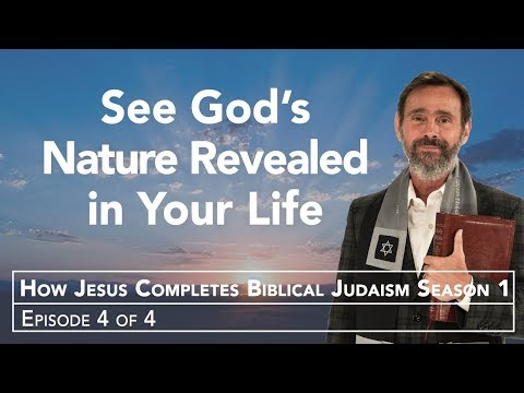 Is God's Nature Consistent?