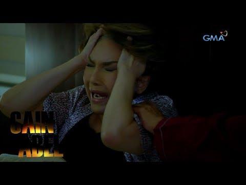 Cain at Abel: Bumabagabag sa isipan ni Belen | Episode 34