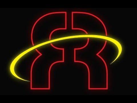 Rotor Rush team drone racing - UCQEqPV0AwJ6mQYLmSO0rcNA