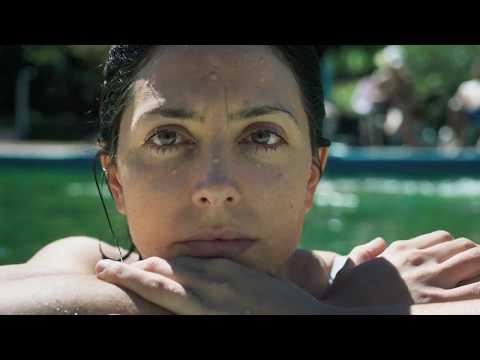 Una especie de familia - Trailer (HD)