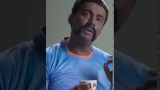 Pakistan world cup ad 2019 mocks IAF pilot Abhinandan for world cup match.  Big shame for  pakistan