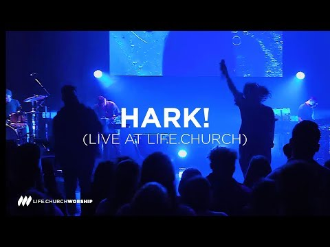 Hark - Life.Church Worship Christmas