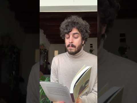 Vidéo de Luis Mario